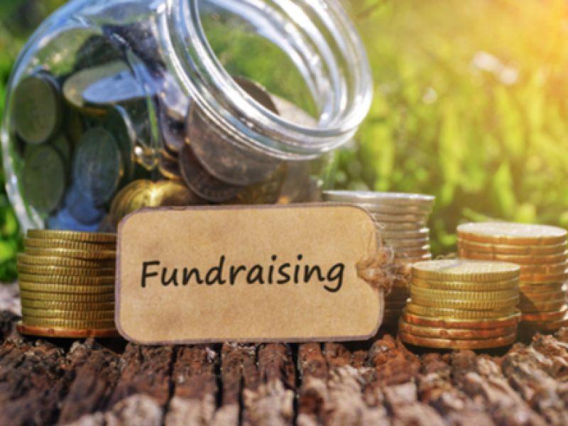 School Fundraising Ideas For The Christmas Season