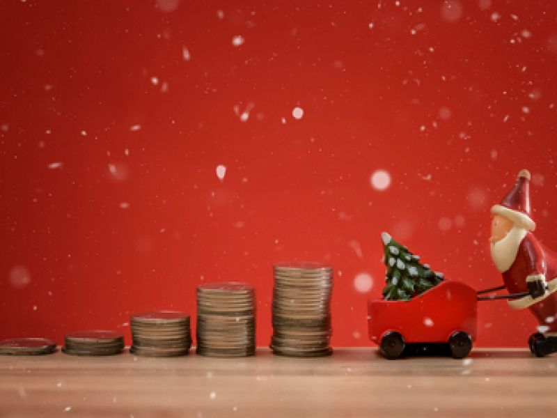 Simple Steps To Boost Your School Fundraising At Christmas Time