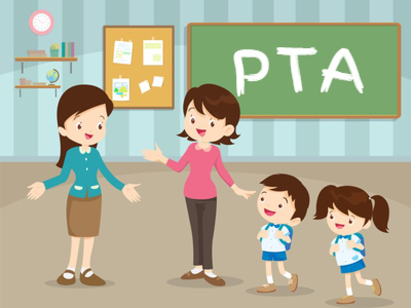 Schools & PTAs – Your Commission Cheques Are On Their Way!