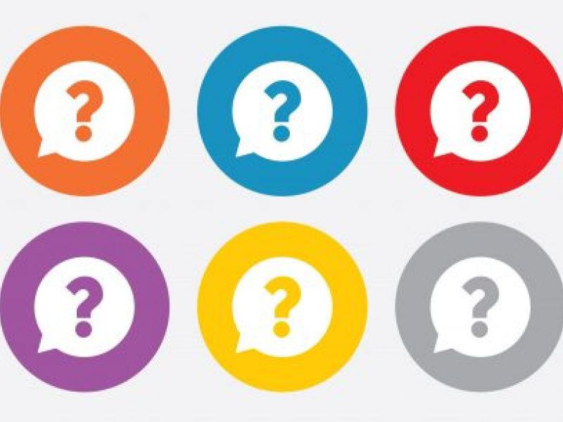 FAQ – Do You Have Any Name Label Discounts Or Offers Running Over The Summer?