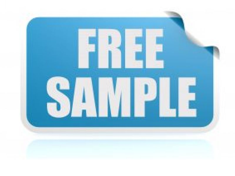 Schools – Have You Requested Your Free Samples Yet?
