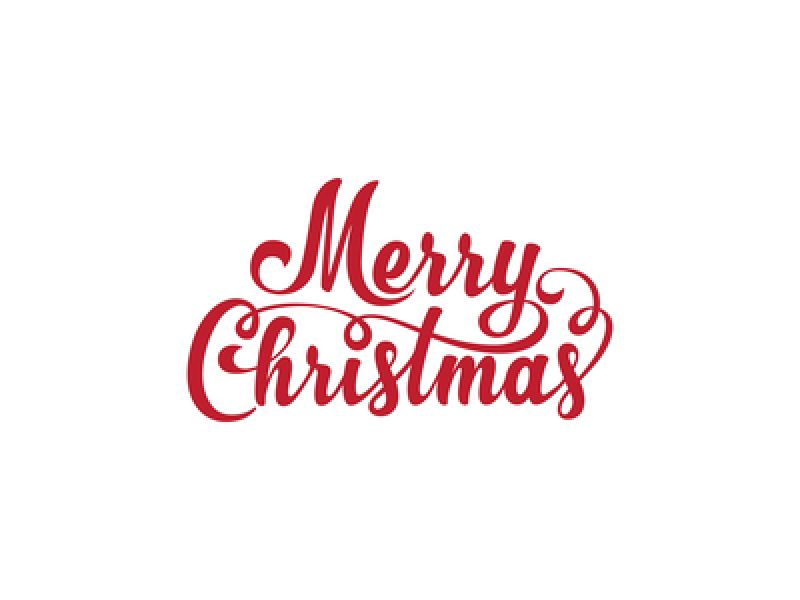 A Very Merry Christmas from Label Planet!