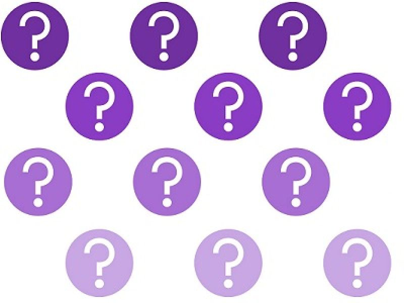 "FAQ – Do You Do These Name Labels In Size X (And Other ""Sizeable"" Questions)"