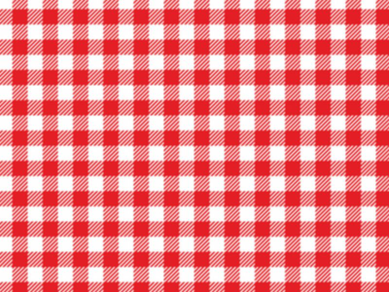 Fun Facts & Truly Scrumptious Names For National Picnic Week