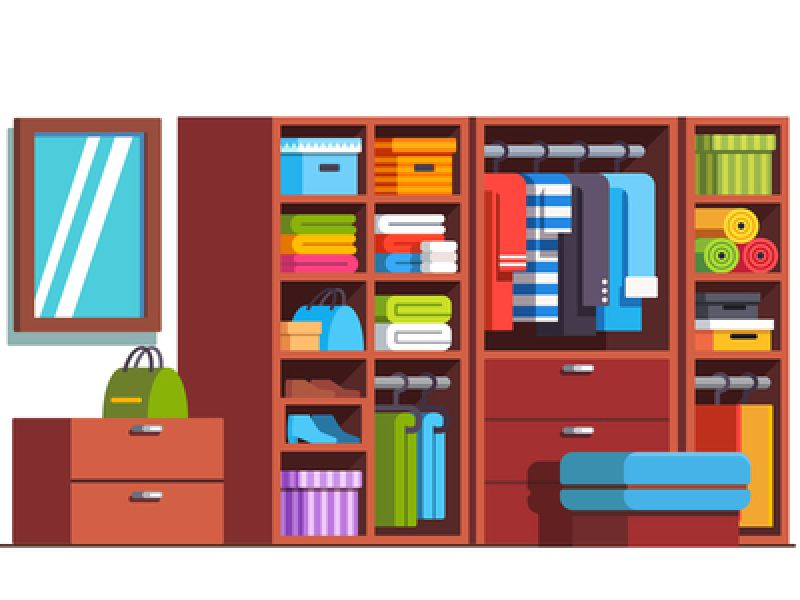 Get Organised For The Summer Term