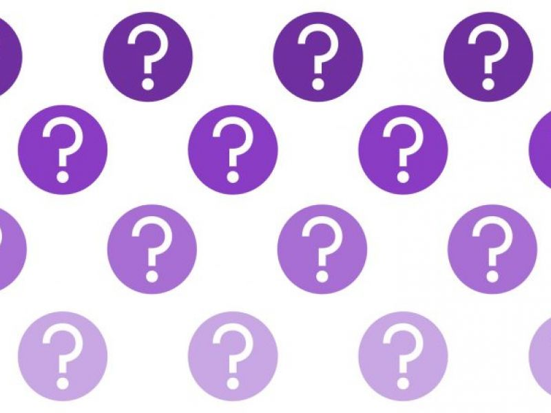 FAQ Special - All The Answers You Could Need For Questions & Queries About Despatch & Delivery!