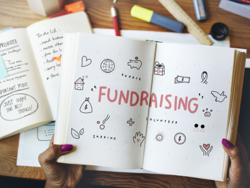 Top Tips To Boost Your School Fundraising This Summer